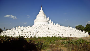 MY96023-Mingun-Hsinbyume-Paya-Pagoda-from-1816-_v1.jpg