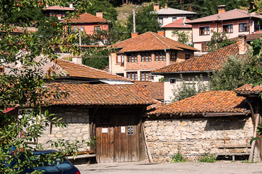 BG120097E-Koprivshtitsa.jpg