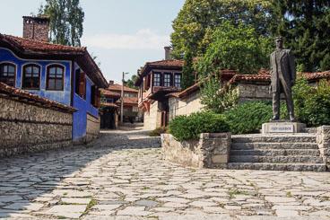 BG120192-Koprivshtitsa.jpg
