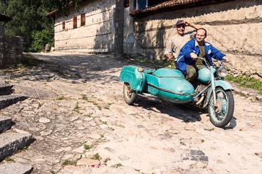 BG120195E-Koprivshtitsa.jpg