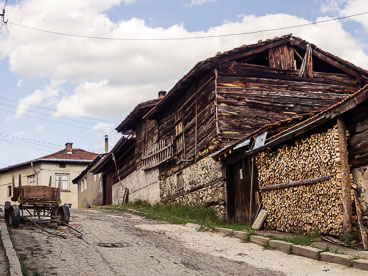 BG120322E-Gorno-Dragilishte_v1.jpg