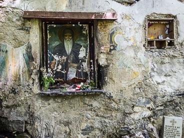 BG120340E-Rila-Cave_v1.jpg