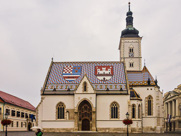 CR120109EE-Zagreb-St-Marcus-Church_v1.jpg