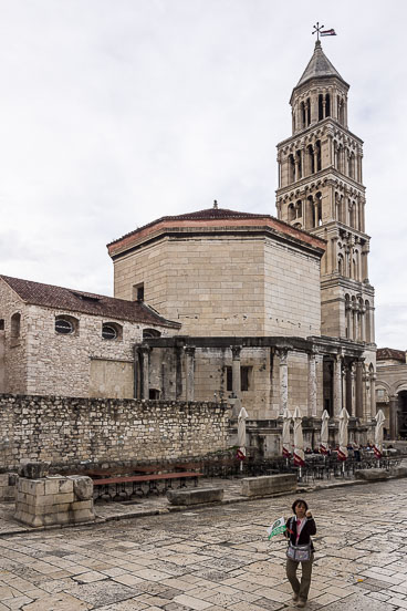 CR120230E-Split-St-Dujam-Cathedral.jpg