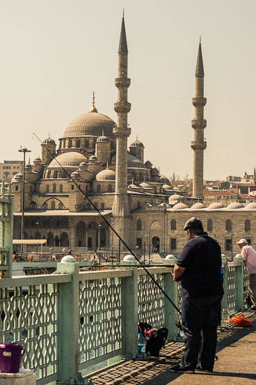 HALCruise-130013-Istanbul-the-Galata-Bridge_v1.jpg