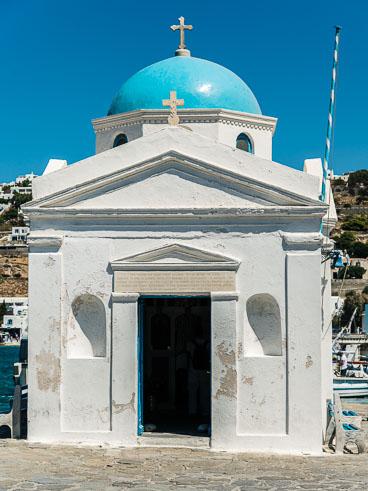 HALCruise-130099-Mykonos--small-Church_v1.jpg
