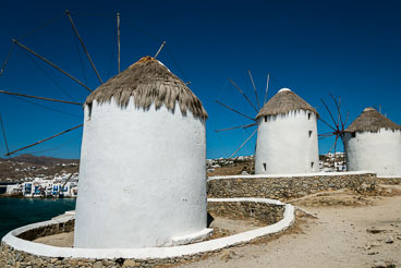 HALCruise-130116-Mykonos-windmills.jpg
