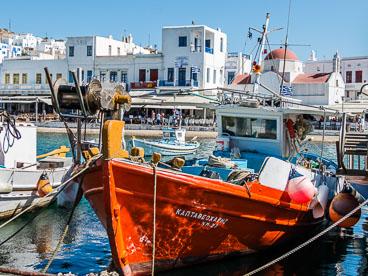 HALCruise-130130-Mykonos-Fishing-boat_v1.jpg