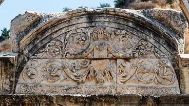HALCruise-130157-Efese-_v1.jpg