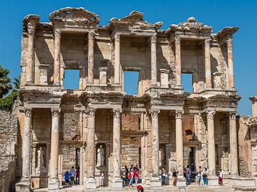 HALCruise-130172E-Efese-_v1.jpg