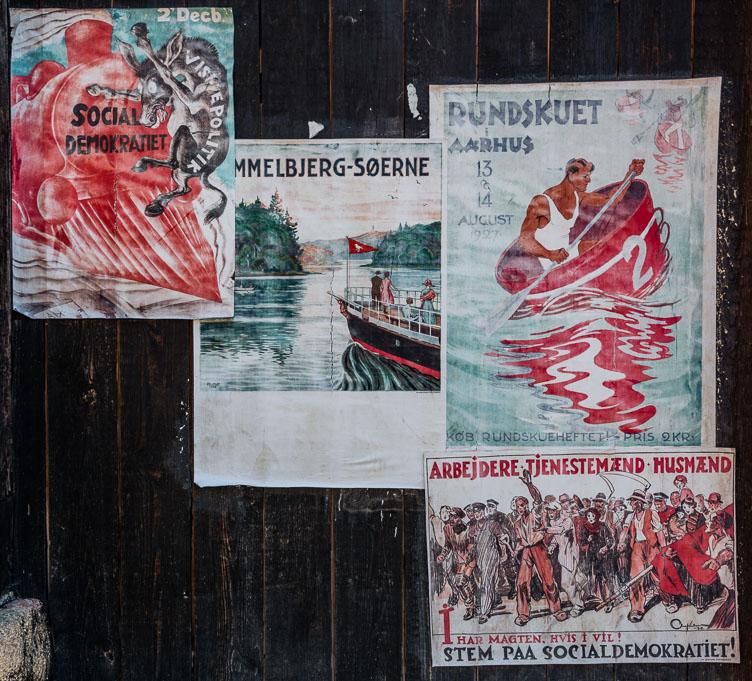 DE160230-Den-Gamle-By-1920-ies-posters.jpg