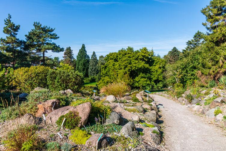 DE160406-The-path-through-the-botanical-garden.jpg