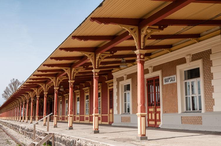 ES090209-Haapsalu---Railway-Museum.jpg