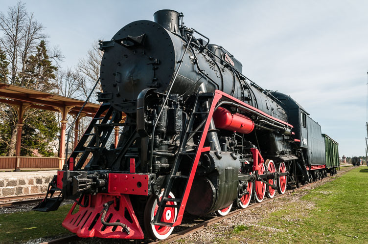 ES090212-Haapsalu---Railway-Museum.jpg