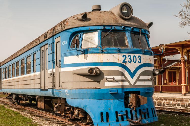 ES090229-Haapsalu---Railway-Museum.jpg