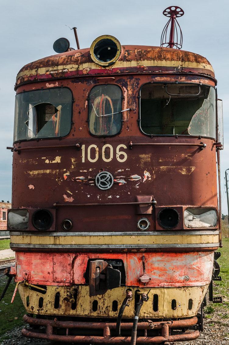 ES090231-Haapsalu---Railway-Museum.jpg