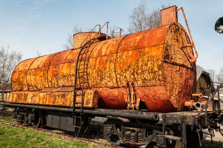 ES090242-Haapsalu---Railway-Museum.jpg