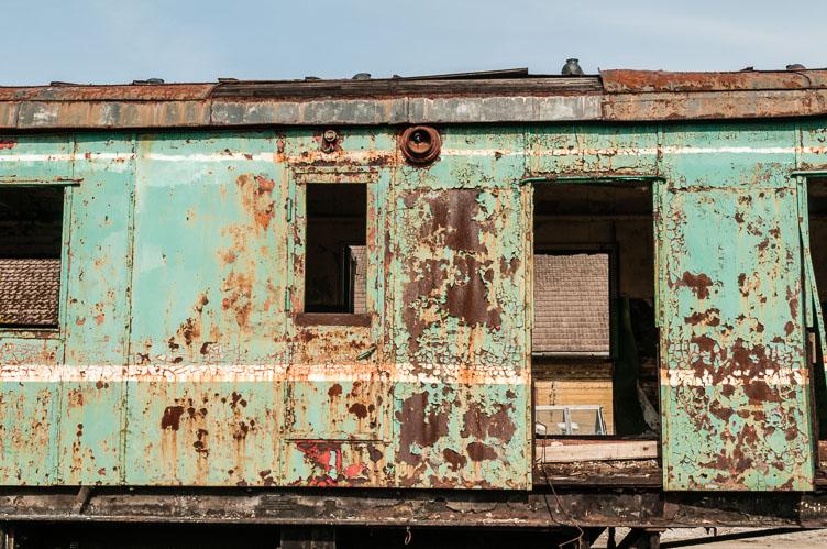 ES090243-Haapsalu---Railway-Museum.jpg