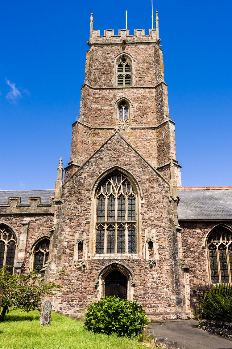 GB150041-E-Dunster-Tower-of-the-Priory-Church-of-St-George.jpg