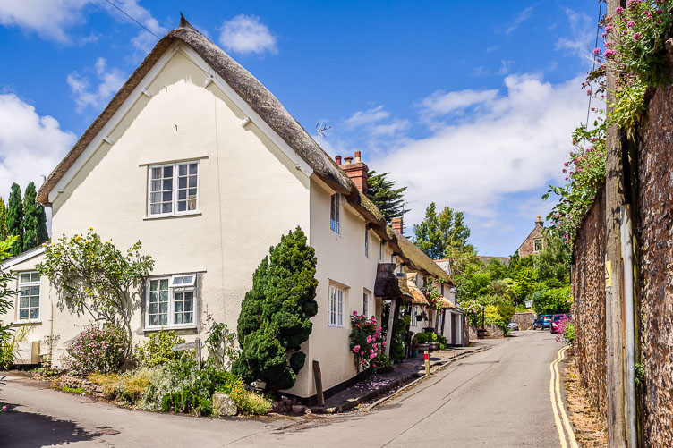 GB150047-E-Dunster-Streetview-with-cottages.jpg