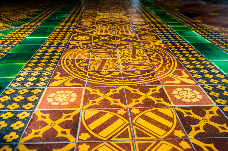 GB150065-E-Dunster-Floor-of-the-Priory-Church-of-St-George.jpg