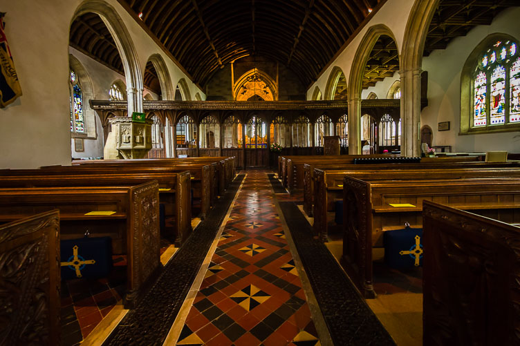 GB150079-E-Dunster-Interior-and-screen-at-the-Priory-Church-of-St-George.jpg