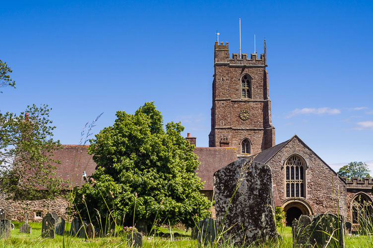 GB150112-E-Dunster-Priory-Church-of-St-George.jpg