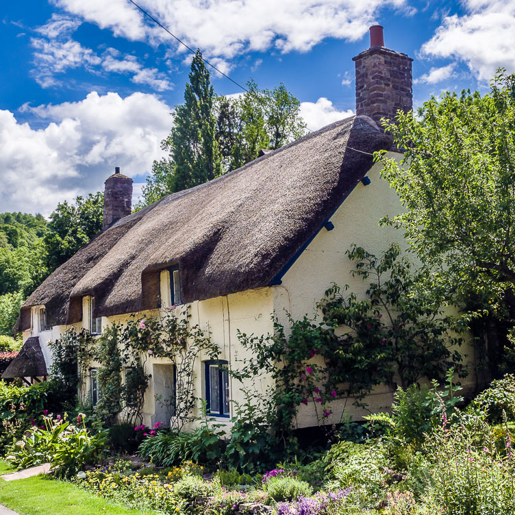 GB150117-E-Dunster-Garden-and-cottage-1.jpg