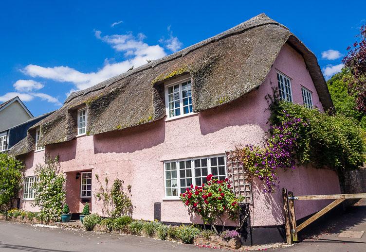 GB150118-E-Dunster-Pink-Cottage.jpg