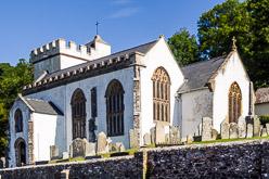 GB150228-Selworthy-Church-Exmoor.jpg