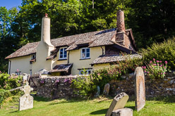 GB150230-Selworthy-typical-cottage.jpg