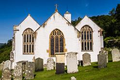 GB150231-Selworthy-Church-Exmoor.jpg
