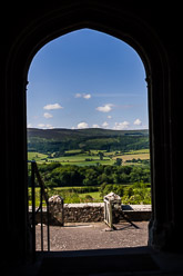 GB150235-Selworthy-view-from-the-church.jpg
