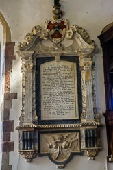 GB150240-Selworthy-memorial-in-the-church.jpg