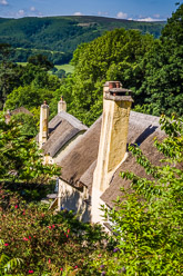 GB150253-Selworthy-typical-cottage.jpg