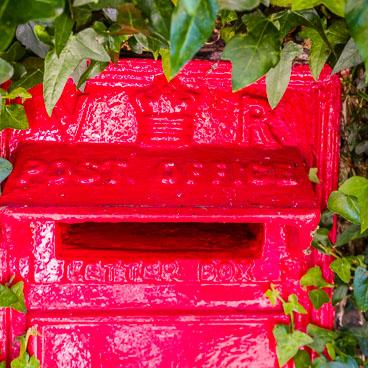 GB150359-Porlock-Victorian-mailbox_v1.jpg