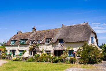 GB150388-Porlock-Weir-Cottages.jpg