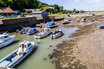 GB150391-E-Porlock-Weir-harbor.jpg