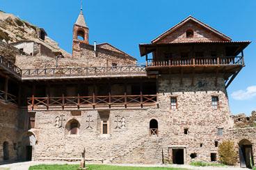 GE110098-2-Edit-Ketheki-Lavra-Monastery.jpg