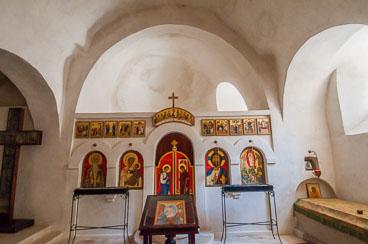 GE110130-1-Ketheki-Lavra-Monastery.jpg
