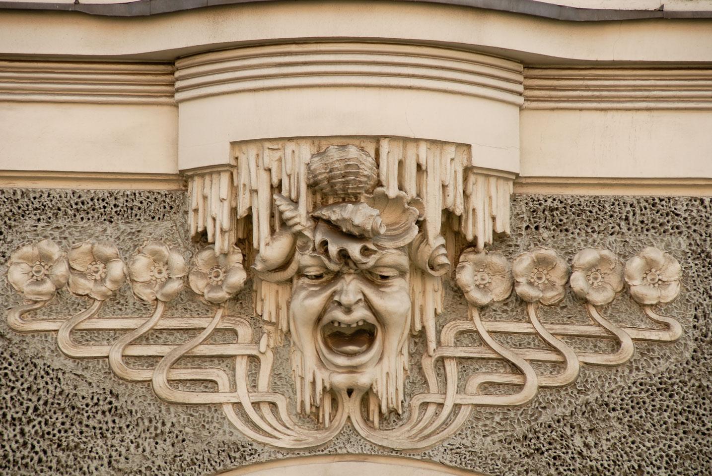 LE080123-Riga-Art-nouveau-facade.jpg