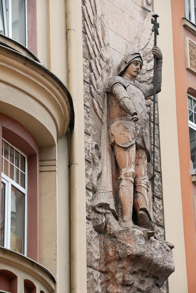 LE080124-Riga--building-decoration.jpg