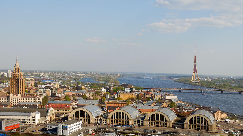 LE080182-View-over-Riga.jpg