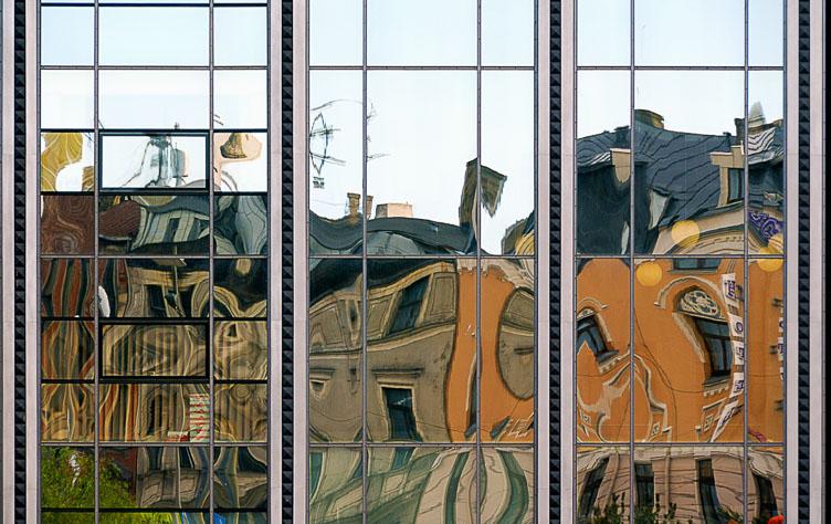 LE080014-Riga-Reflected.jpg