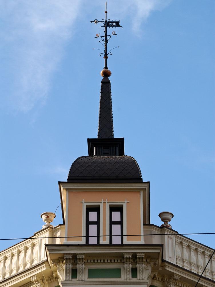 LE080038-Riga-Center.jpg