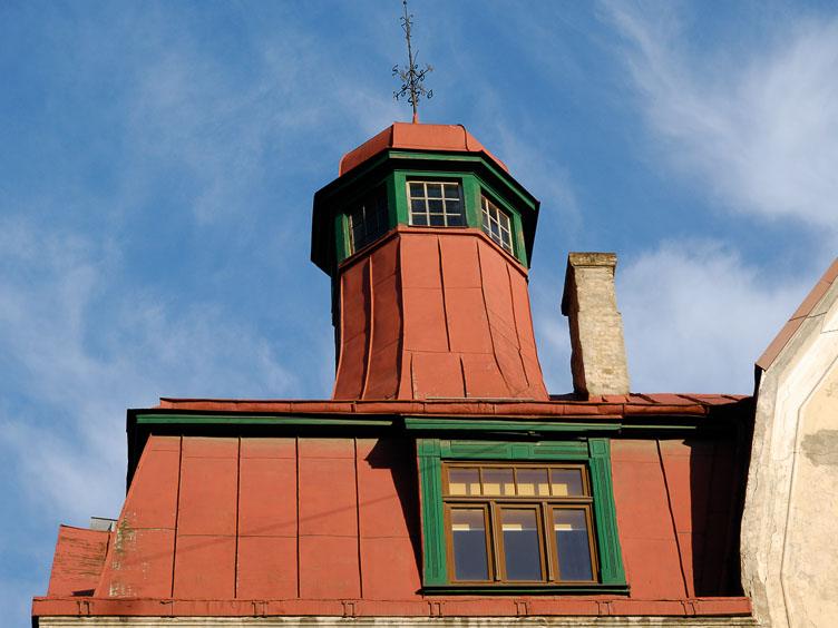 LE080040-Riga-roofing.jpg