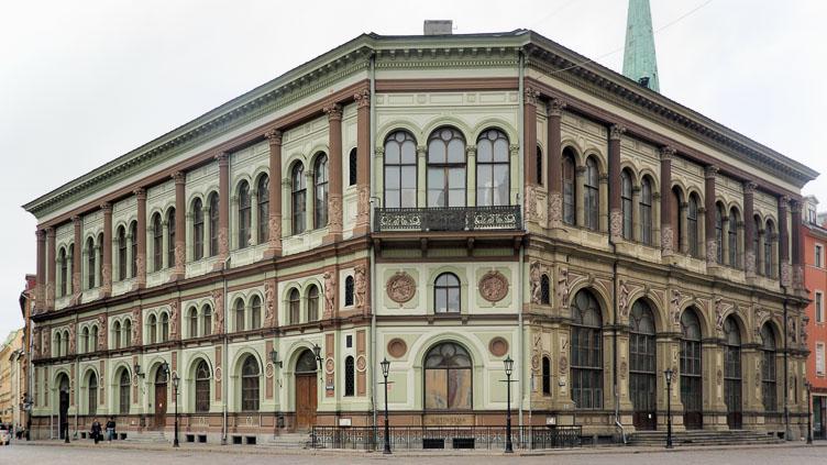 LE080094-The-Riga-stock-exchange.jpg