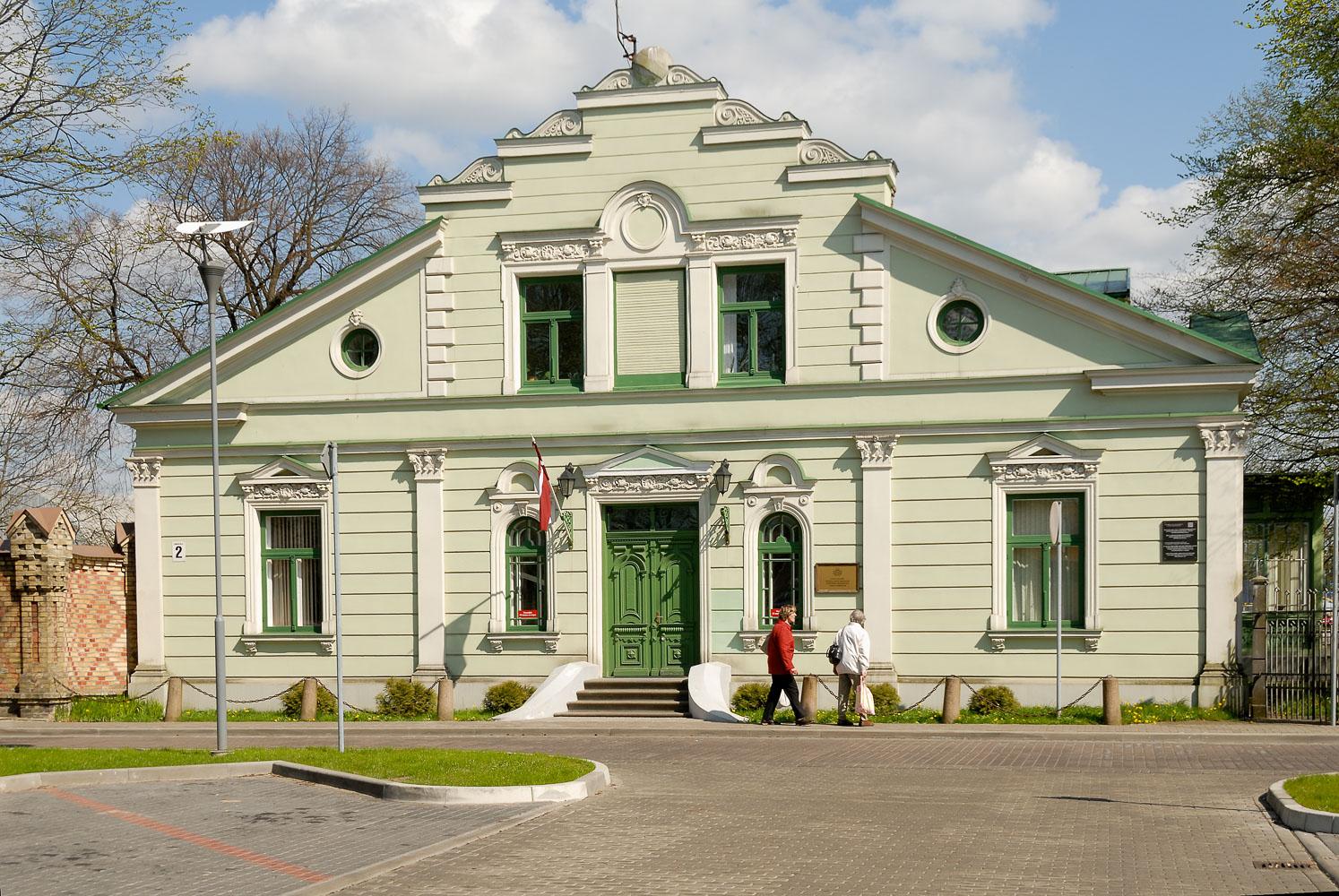 LE080301-Ventspils.jpg