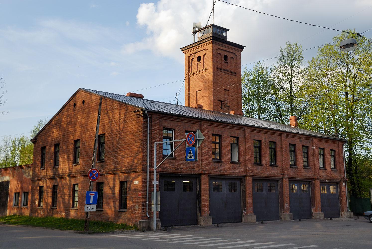 LE080449-Daugavpils---fire-station.jpg