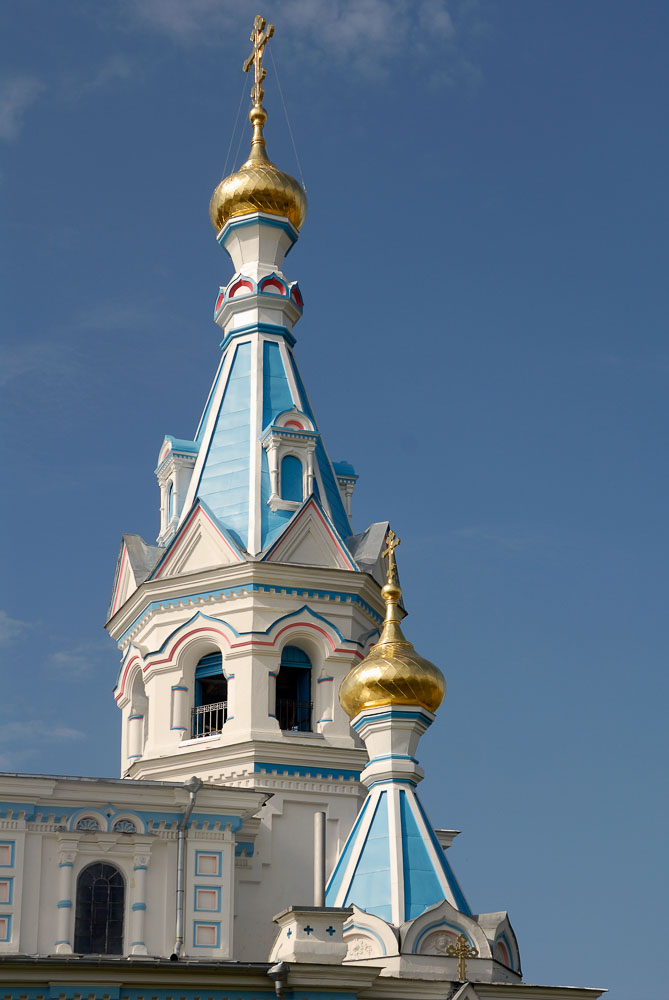 LE080464-Daugavpils---Orthodox-church-.jpg